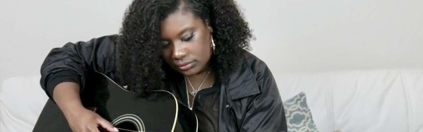 Voice, Songwriting, Guitar Lessons w/a Celeb Vocal Producer